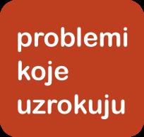 problemi5