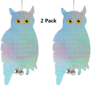 Bird-Scared-Reflective-Hanging-Owl-Deterrent-Reflective-Owl-Keeps-All-Birds-Away-from-Your-Property-2.jpg_640x640
