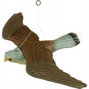 flying-falcon-decoy-bird-scarer-stv971--90-p